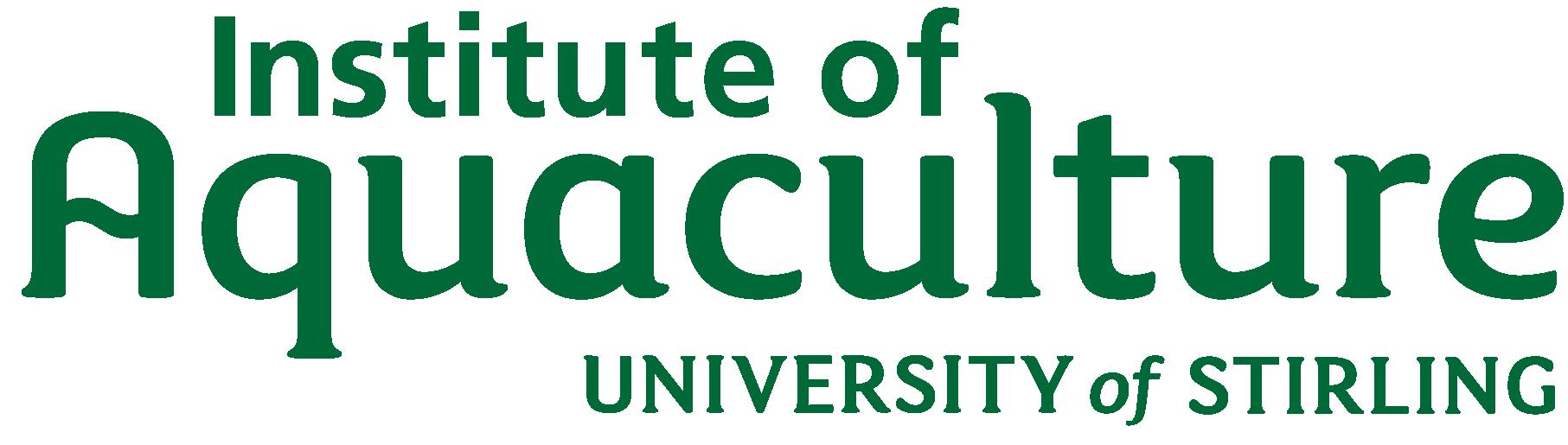 Institute of Aquaculture - University of Stirling
