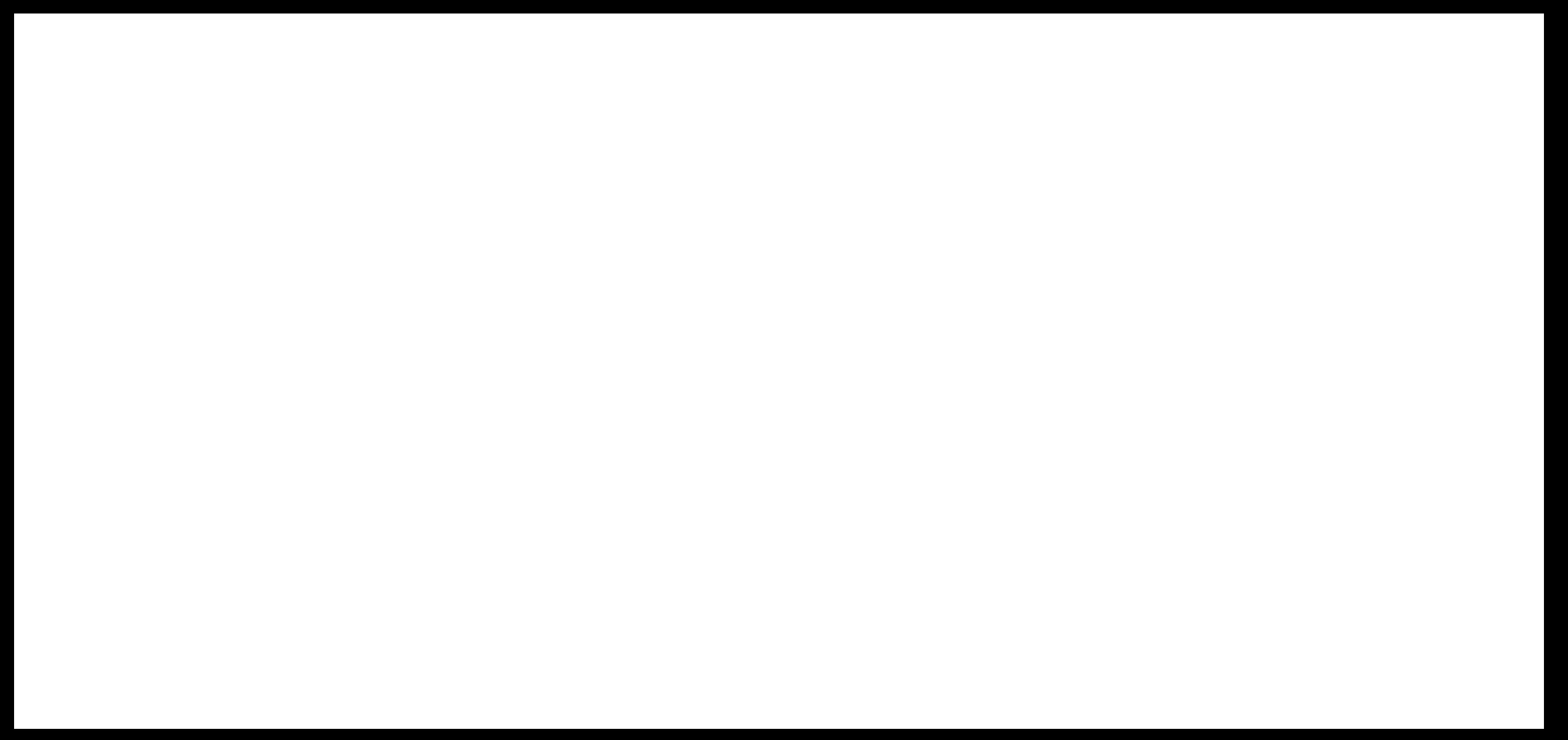 Aquaculture Awards