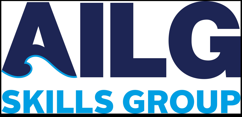 AILG Skills Group